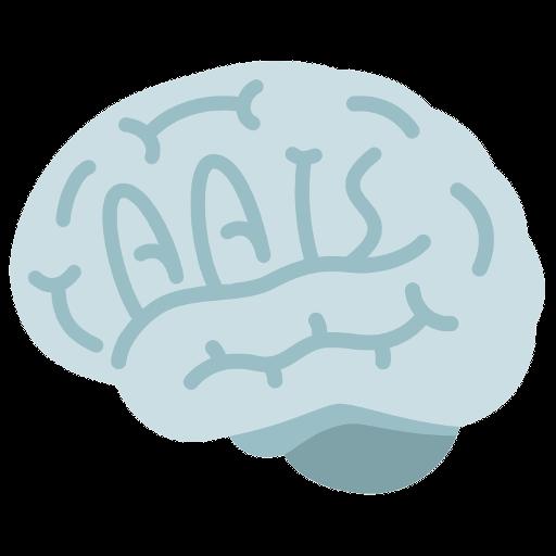 Aalto AI Society